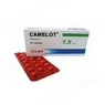 Camelot with free shipping
