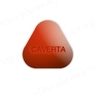 Caverta with free shipping