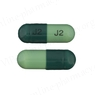 Cephalexin with free shipping