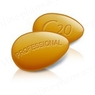 Cialis Professional with free shipping