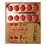 Cialis Soft Fruit with free shipping