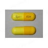 Danazol Caps with free shipping