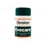 Evecare with free shipping