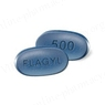 Flagyl with free shipping