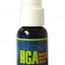 Human Growth Agent with free shipping