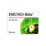 Imuno-ritz with free shipping