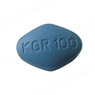 Kamagra with free shipping