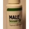 Male Sexual Oil with free shipping