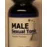 Male Sexual Tonic with free shipping