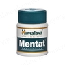 Mentat with free shipping