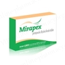 Mirapex with free shipping