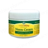 Neem with free shipping