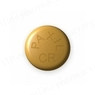 Paxil Cr with free shipping