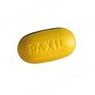 Paxil with free shipping