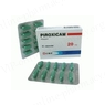 Piroxicam with free shipping