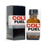 Poppers Colt Fuel with free shipping