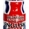 Poppers English Royal with free shipping