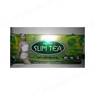 Slim Tea with free shipping