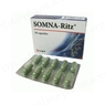 Somna-ritz with free shipping