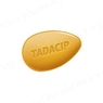 Tadacip with free shipping