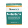 Tentex Forte with free shipping