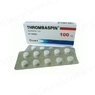 Thrombaspin with free shipping