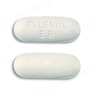 Tylenol with free shipping