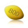 Viagra Gold with free shipping