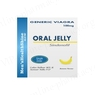Viagra Jelly with free shipping