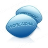 Viagra Professional with free shipping