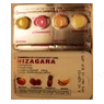 Viagra Soft Fruit with free shipping