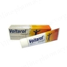 Voltarol with free shipping