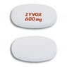 Zyvox with free shipping